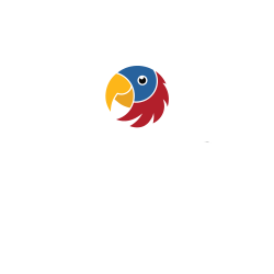 http://www.brandatorz.com/wp-content/uploads/2017/05/Churasco.png