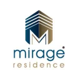 http://www.brandatorz.com/wp-content/uploads/2017/05/mirage-residence.png