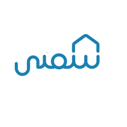 http://www.brandatorz.com/wp-content/uploads/2017/05/sha2ty.png