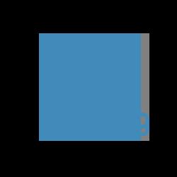 http://www.brandatorz.com/wp-content/uploads/2017/05/shezlong.png