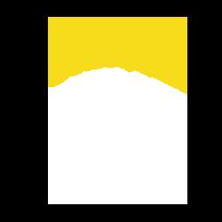 http://www.brandatorz.com/wp-content/uploads/2017/05/staduim.png