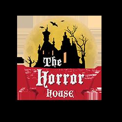 http://www.brandatorz.com/wp-content/uploads/2018/08/horror.png