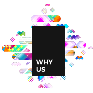 http://www.brandatorz.com/wp-content/uploads/2018/08/why-us.png