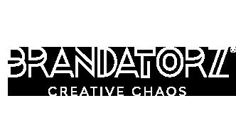 Brandatorz - Creative Chaos