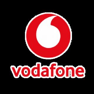 http://www.brandatorz.com/wp-content/uploads/2018/09/Vodafone-250-01-320x320.png